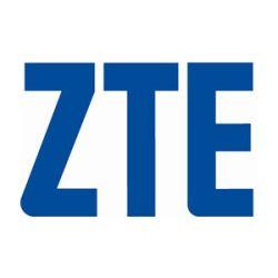 SIM-Lock Entsperrung mit einem Code ZTE