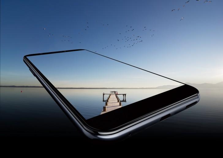 HTC Desire 12s startet mit 5,7-Zoll-Display, Snapdragon 435