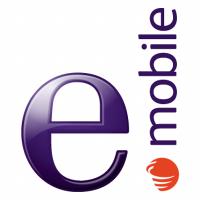 Sony-Ericsson E-Mobile Irland SIM-Lock Entsperrung
