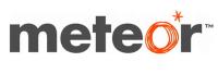 Sony-Ericsson Meteor Irland SIM-Lock Entsperrung