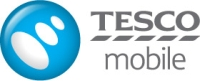 Sony-Ericsson Tesco Irland SIM-Lock Entsperrung