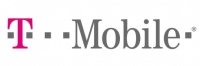 Sony-Ericsson T-Mobile Groß Brittanien SIM-Lock Entsperrung