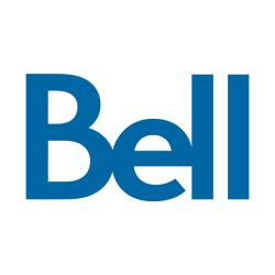 Huawei Bell Kanada Spanien SIM-Lock Entsperrung