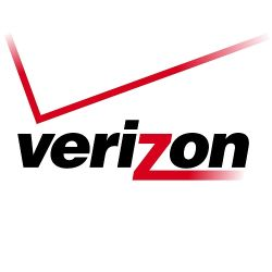 Verizon USA PREMIUM iPhone SIM-Lock dauerhaft entsperren