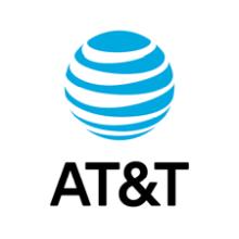 Huawei AT&T Mexiko SIM-Lock Entsperrung