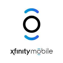 Samsung Xfinity USA SIM-Lock Entsperrung