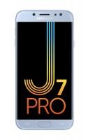Samsung Galaxy J7 Pro Hauptmerkmale
