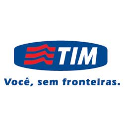 Sony Ericsson TIM Brasilien SIM-Lock Entsperrung