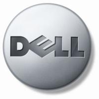 Handysimlock durch Ensperrung Telefon Dell
