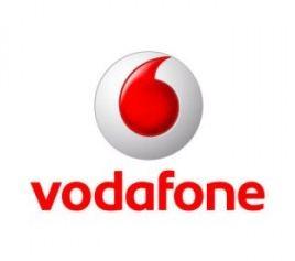 Sony Ericsson  Vodafone Großbritannien SIM-Lock Entsperrung