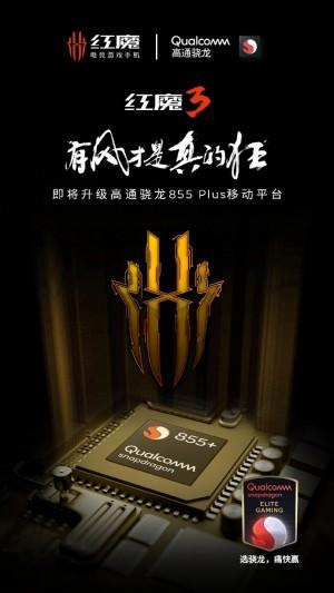 Huawei Honor V10 TENAA Auflistung zeigt alles