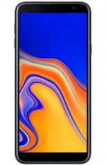 Samsung Galaxy J4 + und J6 + gehen vorzeitig auf Vorbestellung