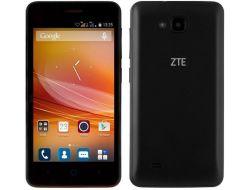 Entfernen Sie ZTE SIM-Lock mit einem Code ZTE A3
