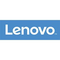 Simlock Entsperrung Code Lenovo