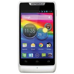 Entfernen Sie Motorola SIM-Lock mit einem Code Motorola XT 915