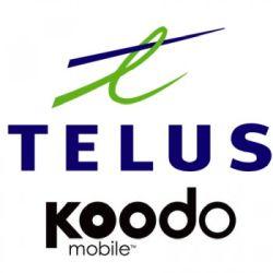 Huawei Telu Kanada Spanien SIM-Lock Entsperrung