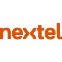 Samsung Nextel Mexiko SIM-Lock Entsperrung