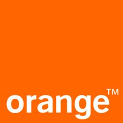 Nokia Lumia Orange Österreich SIM-Lock dauerhaft entfernen.