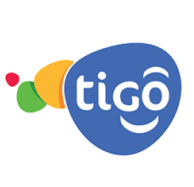 Tigo Kolumbien iPhone SIM-Lock dauerhaft entsperren