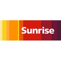 Microsoft LUMIA Sunrise Schweiz SIM-Lock Entsperrung