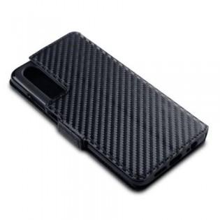 Offizielle Fälle von Huawei P30, P30 Pro bestätigen das Design vor dem Start