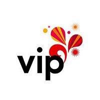 VIP Kroatien iPhone SIM-Lock dauerhaft entsperren