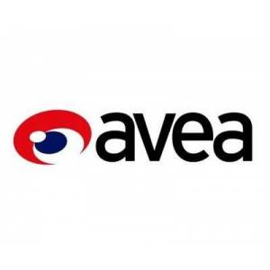 Dauerhaftes SIM-Lock Entsperrung iPhone Netzwerk AVEA Türkei