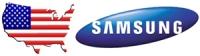 Samsung USA SIM-Lock Entsperrung EXPRESS
