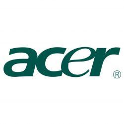 Entfernen Sie   SIM-Lock mit einem Code Acer - Anzahl aller zugänglichen Telefone 30