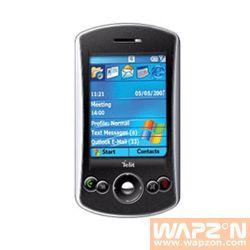 Entfernen Sie LG SIM-Lock mit einem Code LG SP1000