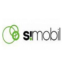 Simobil Slowenien iPhone SIM-Lock dauerhaft entsperren