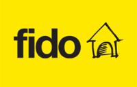Nokia LUMIA Fido Canada SIM-Lock Entsperrung