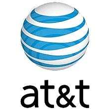 Sony AT&T USA SIM-Lock Entsperrung