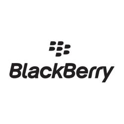 Entfernen Sie   SIM-Lock mit einem Code Blackberry - Anzahl aller zugänglichen Telefone 171