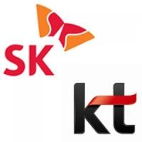 KT SK FreeTel Korea iPhone SIM-Lock dauerhaft entsperren, Schwarze Liste