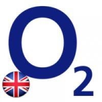 O2 Großbritannien iPhone 7 & 7 plus SIM-Lock dauerhaft entsperren
