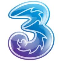 3 Hutchison Großbritannien iPhone 5 5S 5C 6 6+ SIM-Lock dauerhaft entsperren