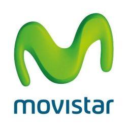 Simlock Entsperrung Code Sony Movistar Mexiko