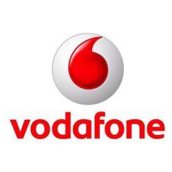 Vodafone Großbritannien iPhone X SIM-Lock dauerhaft entsperren