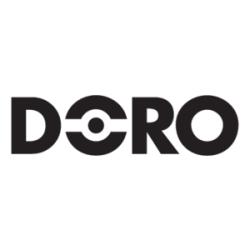 Entfernen Sie   SIM-Lock mit einem Code Doro - Anzahl aller zugänglichen Telefone 15
