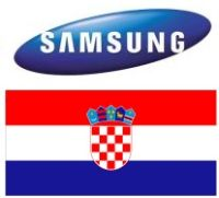 Samsung Kroatien SIM-Lock Entsperrung