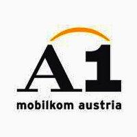 A1 Österreich PREMIUM iPhone SIM-Lock dauerhaft entsperren