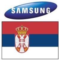 Samsung Serbien SIM-Lock Entsperrung