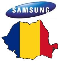 Samsung Rumänien SIM-Lock Entsperrung
