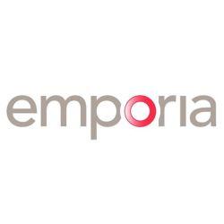 Entfernen Sie   SIM-Lock mit einem Code Emporia - Anzahl aller zugänglichen Telefone 26