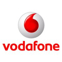 Vodafone Irland iPhone 7 7 Plus SIM-Lock entsperren