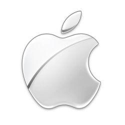 iPhone SIM-Lock dauerhaft entfernen