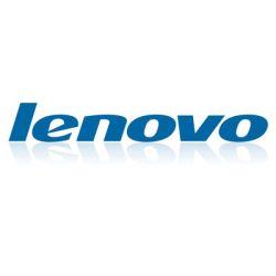 Entfernen Sie   SIM-Lock mit einem Code Lenovo - Anzahl aller zugänglichen Telefone 188