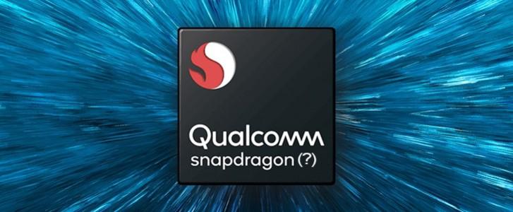 Qualcomm testet den QM215-Chipsatz für Android ...