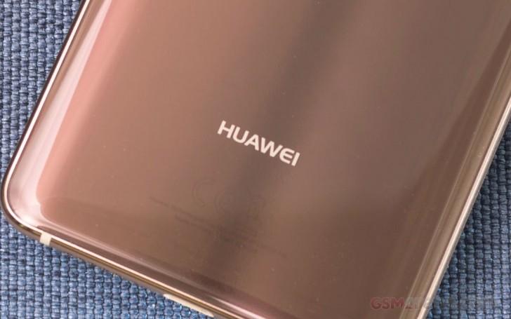Huawei Mate 20 und 20 Pro polnischen Preise aufgedeckt
